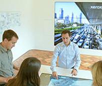 Mobility Analytics Platform de Xerox para el aprovechamiento de datos y la mejora de la movilidad urbana