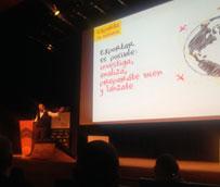 DHL asesora a las empresas vascas sobre las oportunidades que ofrece la exportación