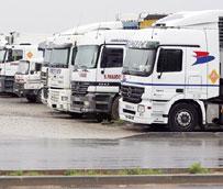 SMC-UGT denuncia que la norma de tiempos de conducción y descanso 'pone en riesgo a trabajadores y ciudadanos'