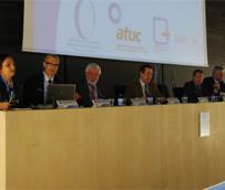 Atuc pone la lupa en las condiciones de explotación del transporte urbano colectivo en superficie en España (II)