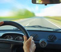 Arval proporciona recomendaciones para evitar vicios al volante que comprometen la seguridad en la carretera