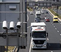 Dos tercios de los conductores creen que visualizar los radares en carreteras mejorará la seguridad vial, según estudio