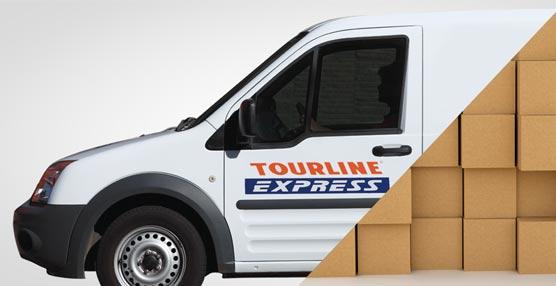 Tourline Express aumenta su oferta de soluciones de valor añadido con el lanzamiento del cruce en domingo
