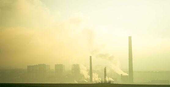 Europa necesita cambios fundamentales en los sistemas de producción y consumo para mejorar el Medio Ambiente