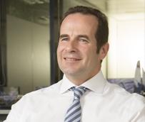 Stéphane de Creisqueres nombrado máximo responsabledeVolvo Group Trucks Sales España