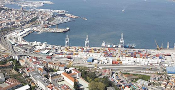 Los puertos de Vigo y Vilagarcía de Arousa se unen a la Red Cylog para estimular la actividad logística