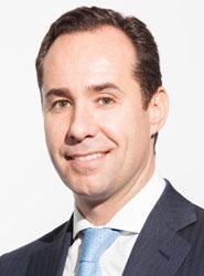 Jorge Bautista ha sido designado como nuevo CEO de Alphabet en Holanda