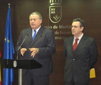 Entra en vigor el nuevo billete de ida y vuelta con descuentos del 25% en el transporte público de Murcia
