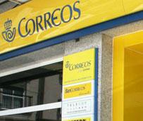CORREOS confía en alcanzar una acuerdo con respeto a las pautas de negociación para las empresas públicas