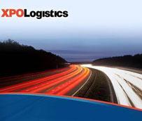 XPO Logistics adquiere Norbert Dentressangle, operación que le permitirá triplicar su beneficio bruto