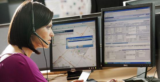 Renault Trucks lanza su línea de atención telefónica gratuita Pima Transporte