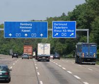 La CE inicia un procedimiento de infracción contra Alemania por la normativa sobre el salario mínimo
