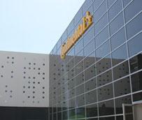 Continental compra Elektrobit Automotive GmbH, especialista en soluciones de 'software' innovadoras