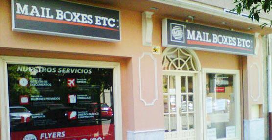 Mail Boxes Etc. inaugura tres nuevos centros en España a lo largo del primer cuatrimestre de 2015