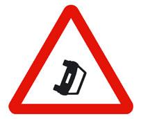 CETRAA inaugura una sección web para informar cómo afectan las prácticas ilegales a la seguridad vial
