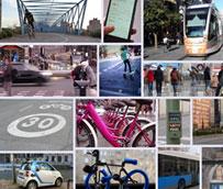 La EMT de Madrid colabora con el proyecto DesAUTOxícate sobre movilidad sostenible en las ciudades