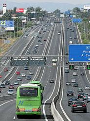 Fenebús destaca que el IDAE destinará ocho millones de euros a ayudas al cambio modal y modos de transporte