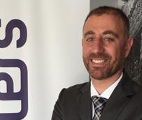Logiters, operador logístico de la península,nombra a Tiago Elias nuevo Director Comercial para Portugal