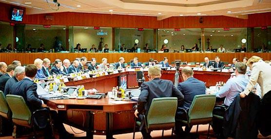 Las cuestiones sociales del transporte por carretera, prioridad de la presidencia de la UE de Luxemburgo