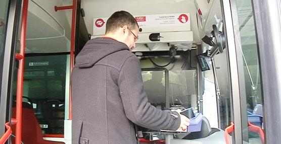 Xerox certifica la seguridad de los pagos con móviles en el transporte público con un evolucionado sistema universal