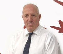 CEVA Logistics nombra a Philip Griffiths como nuevo Contract Logistics BD Director en Iberia