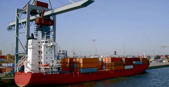 El desarrollo de actividades logísticas consolidará la actividad portuaria de nuestros puertos, según estudio