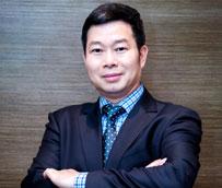 La Unidad de Daimler Trucks en China cuenta con nuevos líderes de gestión en el mercado asiático