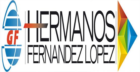 CHEP y Hermanos Fernández López SA extienden en el tiempo su convenio de cooperación mutua