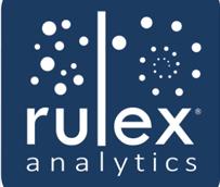 El partner de ToolsGroup en Machine Learning, Rulex, gana el galardón '2015 EY Startup Challenge'