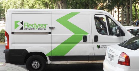 Redyser extiende su servicio de 'Entrega en el mismo día' a las ciudades de Valencia, Alicante y Murcia