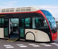 La Once, Vodafone y TMB desarrollan un proyecto de accesibilidad del transporte público