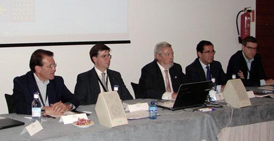 Expertos del CRTM participan en los Cursos de Verano sobre movilidad sostenible de la Politécnica y la Complutense