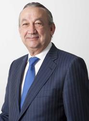 El consejero delegado de Wamos, José Manuel Muriel. - wamosintver