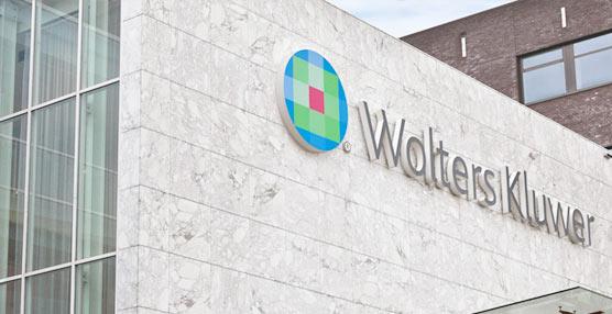 La renovación del convenio entre Wolters Kluwer y Carreras Grupo Logístico impulsa el mercado de bolsas de cargas
