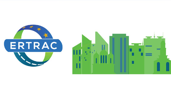 Cómo reducir las emisiones en el transporte comercial urbano, a debate en el Congreso Mundial de ITS de Burdeos