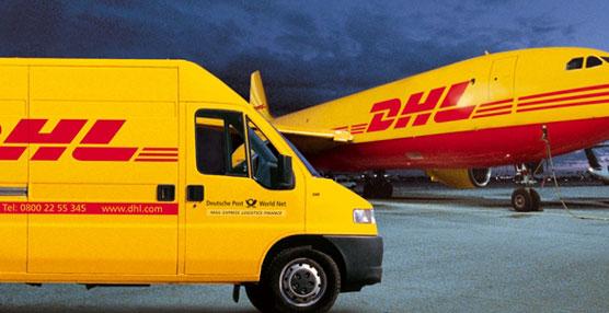 DHL espera invertir 47 millones de dolares en sus centros del África Subsahariana entre 2014 y 2015 y fomentar el desarrollo local