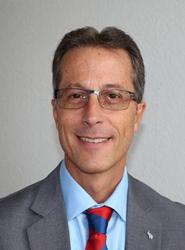 Bradley J. Hartsell nombrado CEO de Schmitz Dong Feng Vehicle Company Especia