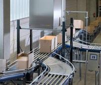 El Grupo Rhenus crea en Alemania una nueva compañía especializada en logística farmacéutica