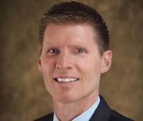 Troy Cooper es nombrado consejero delegado y presidente de XPO Logistics Europe