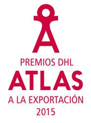 Continúa abierto el plazo de inscripción para los Premios DHL Atlas a la Exportación