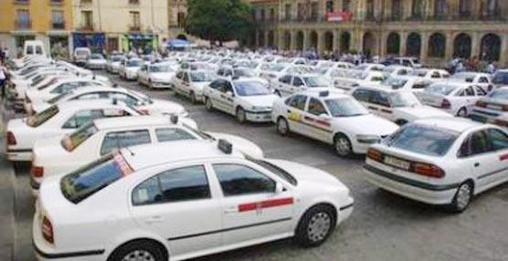 UGT y Uniatramc expresan sus dudas sobre los cambios en el Reglamento de Ordenación de Transporte Terrestre (ROTT)