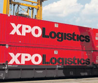 XPO Logistics adquiere Con-way y expandirá su plataforma global de 'contract logistics'