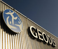 GEODIS, escoge a Generix Group para dar respuesta a sus empresas clientes dedicadas al 'e-commerce'
