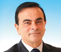La cooperación de Daimler y Renault-Nissan Alliance llega a su sexto año con nuevos lanzamientos