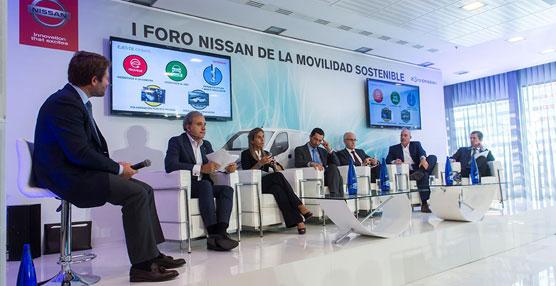 El nuevo plan de impulso de vehículos de energías alternativas del Gobierno alcanzaría los 17 millones de euros