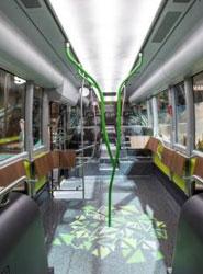 Scania exhibe la gama más amplia jamás presentada, en Busworld 2015