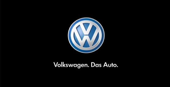 El Grupo Volkswagen pone en funcionamiento un plan de acción para informar a sus clientes en España