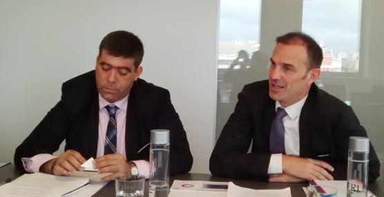 Merlin Properties tiene la ambición de ser el primer propietario de bienes inmuebles logísticos en España