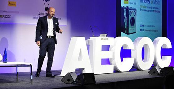 AECOC analizará los retos de la logística del futuro en el congreso Supply Chain en Madrid