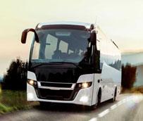 Indcar presentará en Busworld 2015, siete de sus últimas novedades en modelos de carrocerías